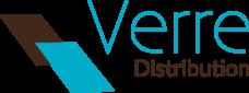 grand logo verre distribution miroiterie guipel